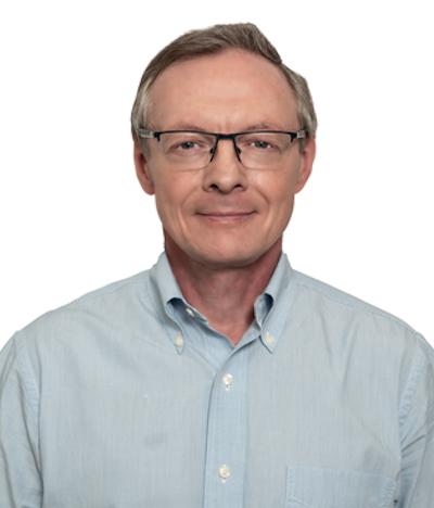 Alexey Y. Karulin