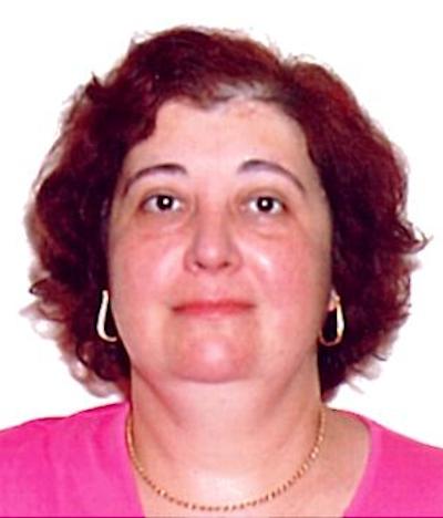 Ioana R. Moldovan