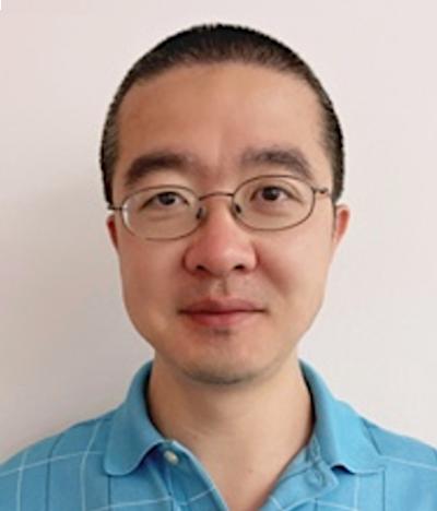 Xing-Huang Gaoi